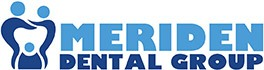 Meriden Dental Group logo