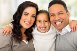 Protect your smile with top-notch care from your family dentist in Meriden, CT.