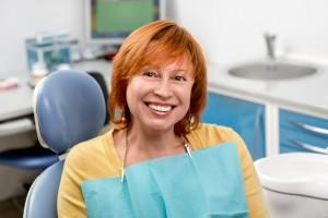 dentist meriden ct