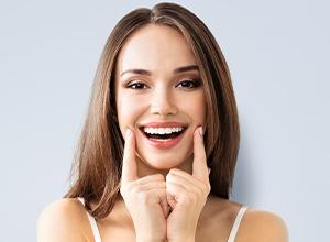 oral surgery meriden ct,